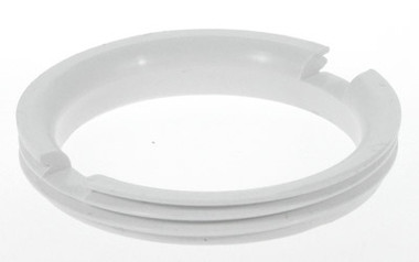 """What is the inside diameter of this retaining ring? I need a 1 7/16"""" inside diameter ring."""