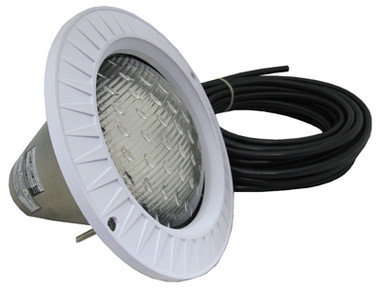 HAYWARD | COMPLETE POOL LIGHT REPLACEMENT | SP0573LN50