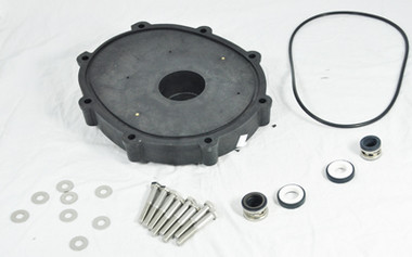 JANDY | BACKPLATE KIT | R0445200 question
