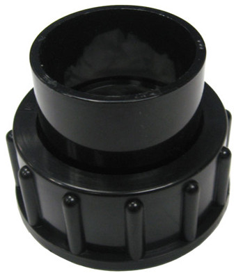 "Is this fitting available?  WATERCO | 1-1/2"" (40MM) UNION HALF WITH O-RING 