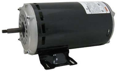 I bought this pump motor from one of your competitors for $294.33 w 4-5 day delivery.  Can you match?