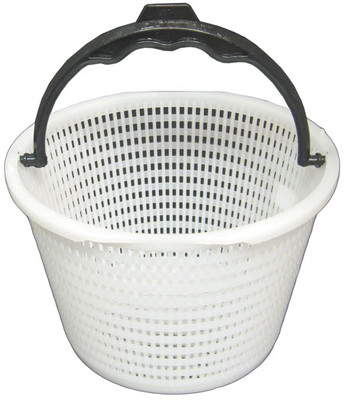 What are the measurements of this basket?