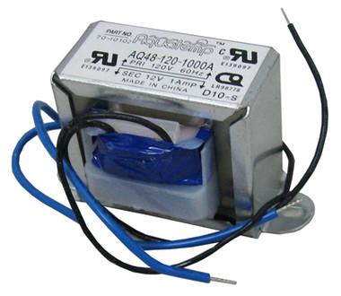 Aquatemp | 1 AMP, 120V-12V | 70-10102