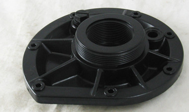 Wet end cover days sp-1500-B, will this fit?