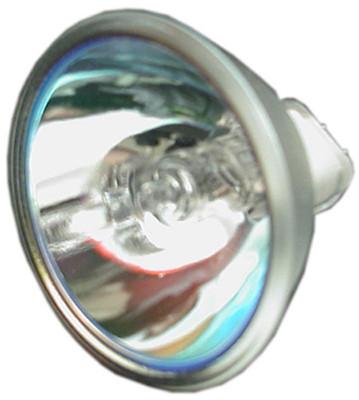 FIBERSTARS | OPEN FACE MULTI-REFLECTOR (MR) | HI-110 | 3595-01