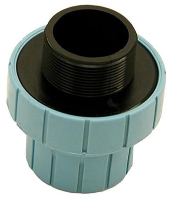 Polaris 65 adaptor