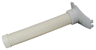 AQUA PRODUCTS | MAIN DRAIN BUMPER - For use on any Pools main drain where a unit gets stuck | 800135