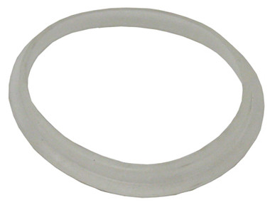 Item waterway gasket grommet 711-1730