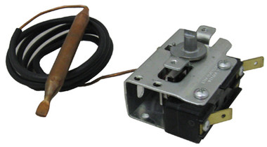 THERMOSTAT | THERMOSTATS | 275-3127-01