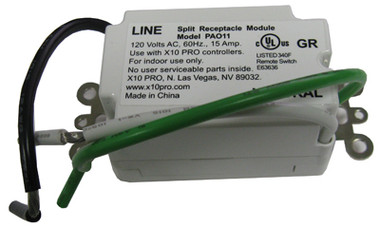 I have a Pentair Sam Light, Im looking for the circuit board that plugs into the color wheel motor.