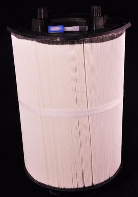 PENTAIR  | FILTER MODULE (PLM 200) | 27002-0200S