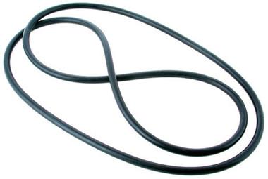 HAYWARD | O-RING, TANK (S-200) | SX200Z7