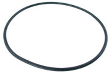 What gasket do I need for a 12 year old 2 HP whisperflo?