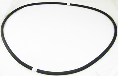What is the size of the O-ring, Tank (sq24700-72)?