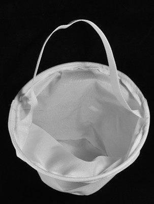 "What is the diameter of the Bag Assembly #60 (13"" Length) - 31-3201?"