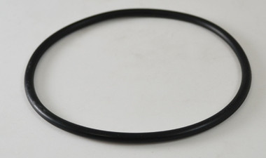 Will this o ring fit the lid for a Muskin pool filter # 93046?
