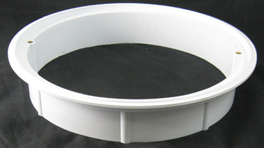 PAC FAB | RING FOR LID | 513031